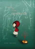 El extraño caso del bosque de Caperucita