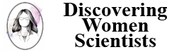 Discovering Women Scientists