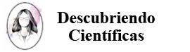 Descubriendo Científicas