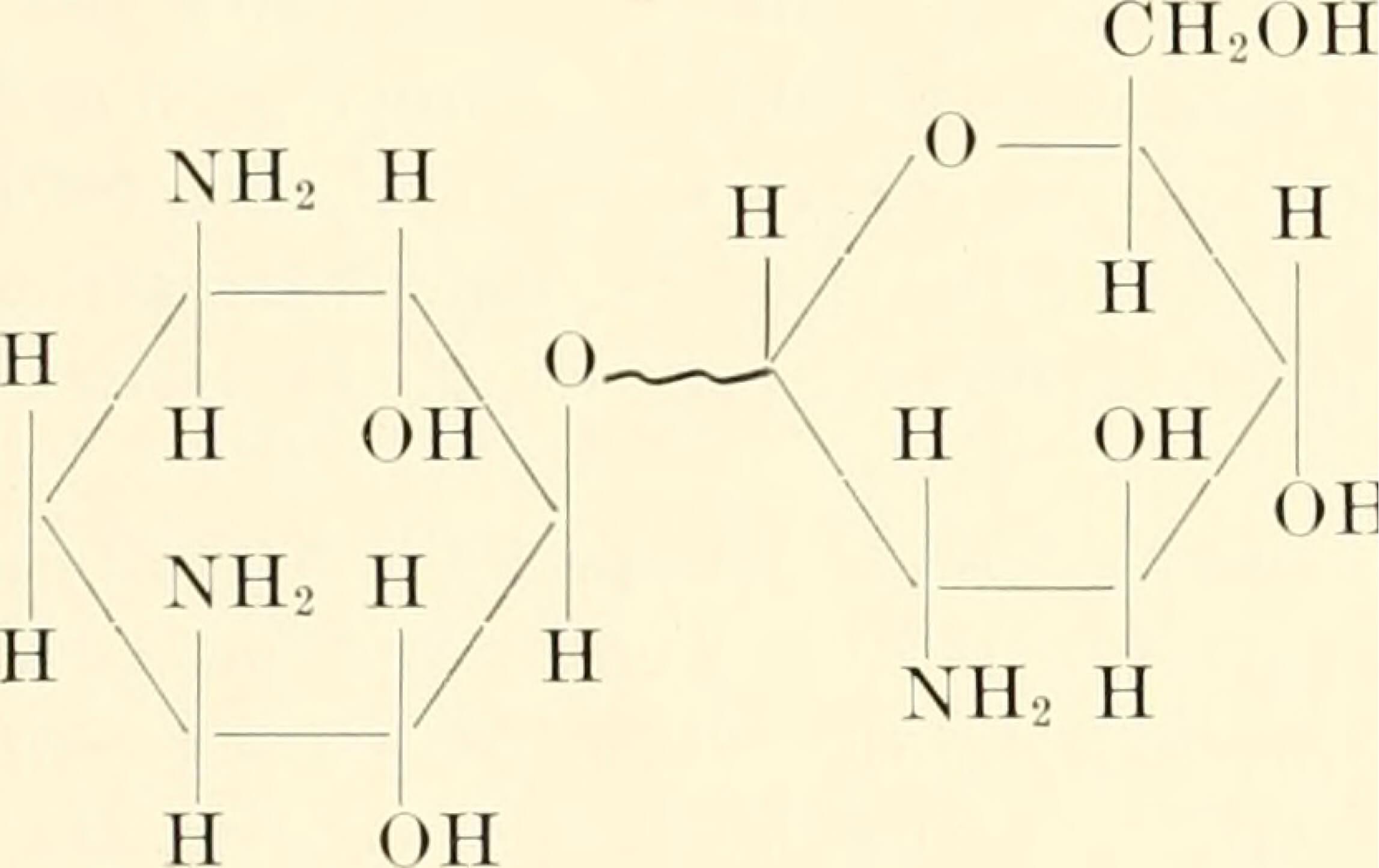 compuesto-quimico.jpg